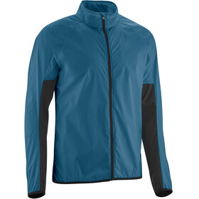 Gonso Skam Jacket Men blue